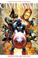 Marvel se met aux romans!