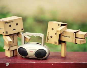 danbo breakdance-1