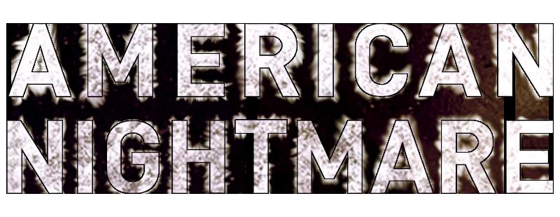 American Nightmare (série de films) — Wikipédia
