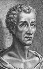 Lucian din Samosata, filosof satiric: Visul