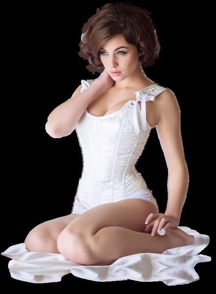 Femmes sexy