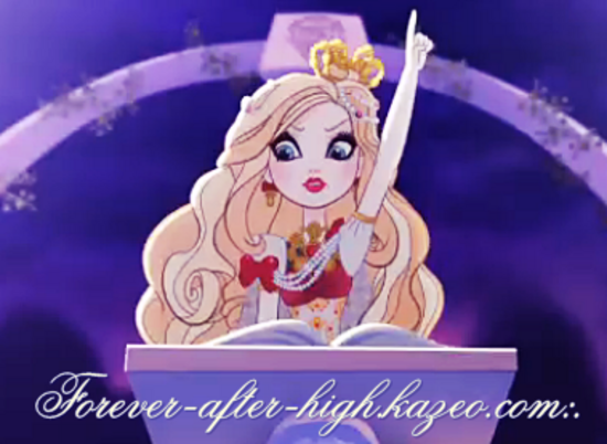 ever-after-high-news-pisodes3