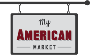 Épicerie Américaine MyAmericanMarket.com