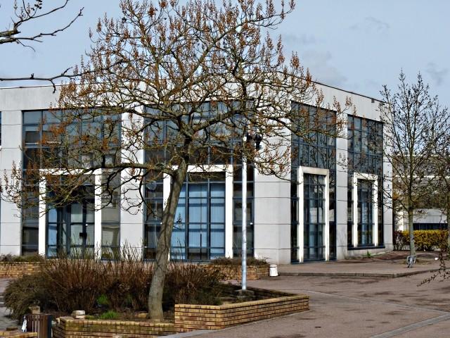 Technopole de Metz 38 12 04 2010