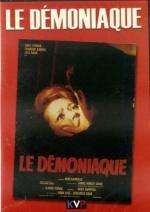 Sheila : Le démoniaque - 1968