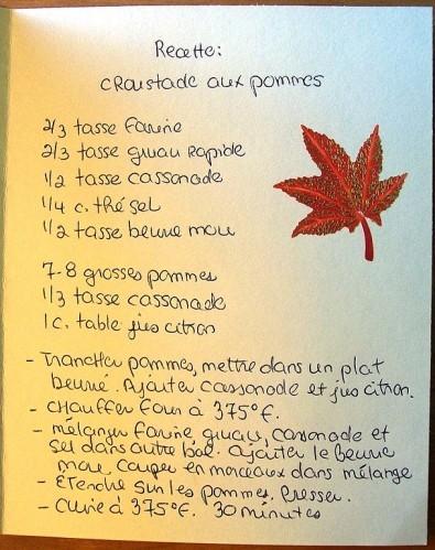 Carte-pour-Khanel-5a---2012-automne.JPG