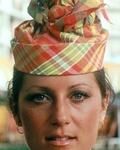 Beauté 1974