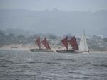 Monterey (13 Août)