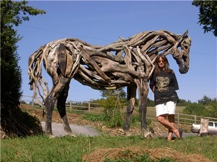 http://hippotese.free.fr/blogdocs3/sculpture-cheval-Heather-Jansch-00.jpg