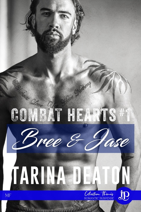 https://juno-publishing.com/wp-content/uploads/2020/05/Combat-hearts-1-Bree-Jase.jpg