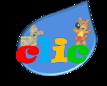 Jeu - cartes à choix - Mini - Loup  en Égypte