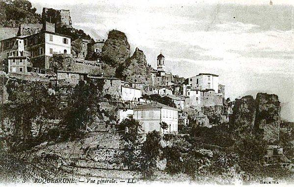 Roquebrune.jpg