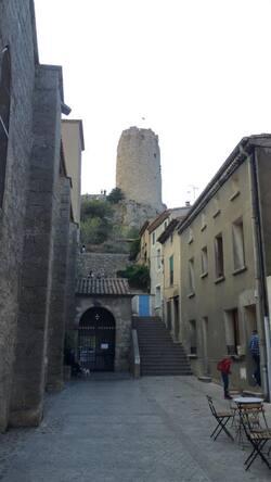 Retour sur les plus beaux villages de France