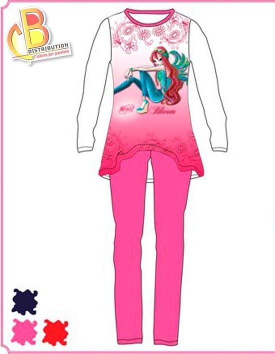 WINX-Habillement-completo-Enfant-Mode-printemps_été-completo-BNA-WIN7513