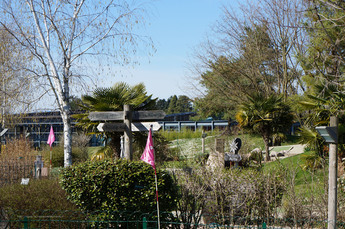 [MAJ] TropicAlp - Amphion-les-Bains