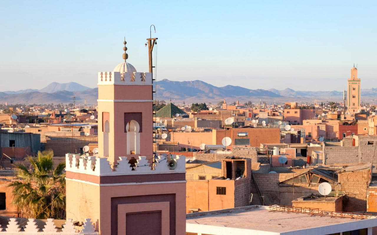 medina_marrakech_enhaut_brt-1492595037