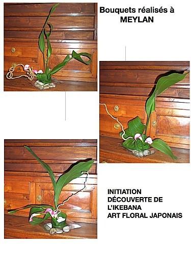 ikebanacompterendu.016