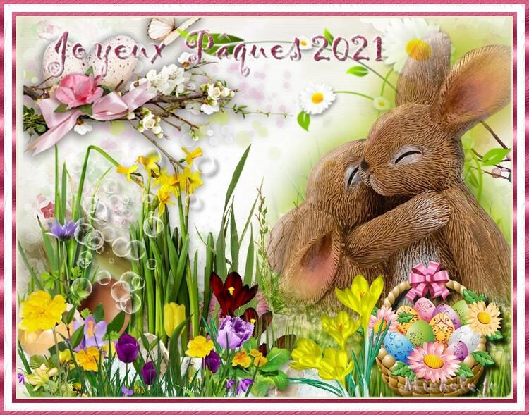 Coups de Cœur du mois d'Avril 2021