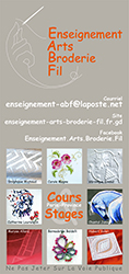 CALENDRIER COURS ET STAGES - 2018