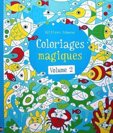 Coloriages-magiques-volume-II-1.JPG