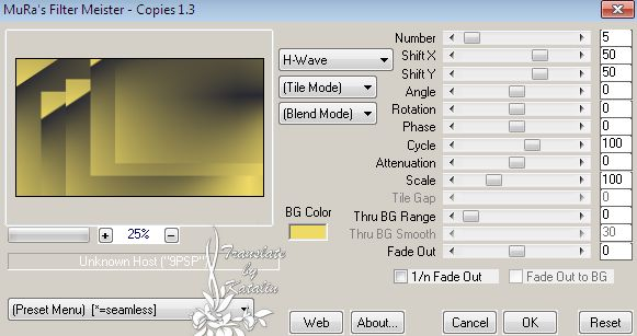 Tutorial - K@D's Psp Designs - Make Up