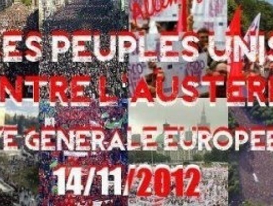 revolution-greve-generale-rc3a9volution.jpg