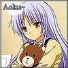 Amamya Aoku