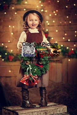 -- Enfants Hiver -- 3