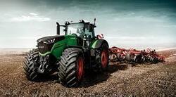 Le point agricole avec Lélé du 24.