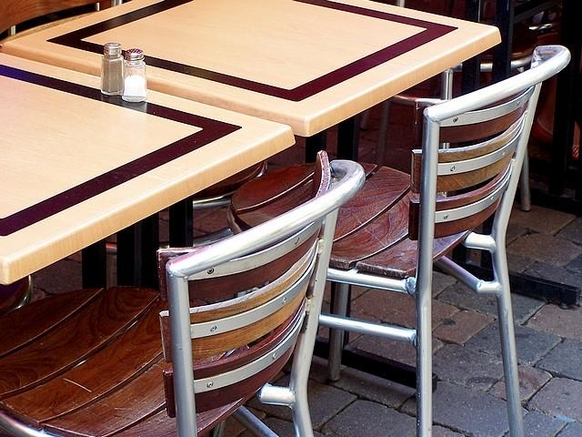 21 Sièges et chaises 10 Marc de Metz 12 05 2012