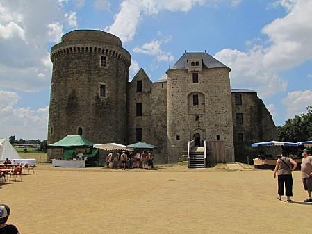 Le-Marche-Medieval-de-St-Mesmin 2765