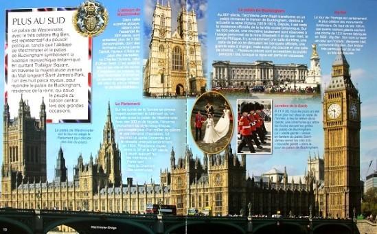 La-grande-imagerie-Londres-3.JPG