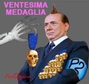 berlusconi-fascista.jpg