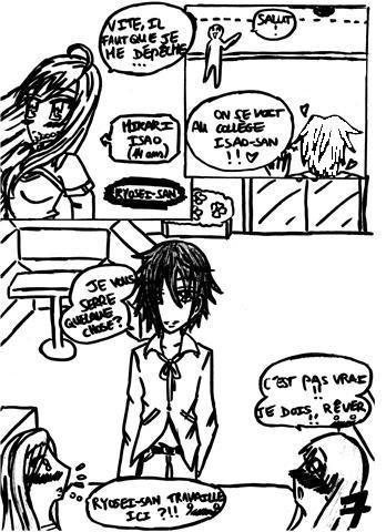 Page 7 de GAM