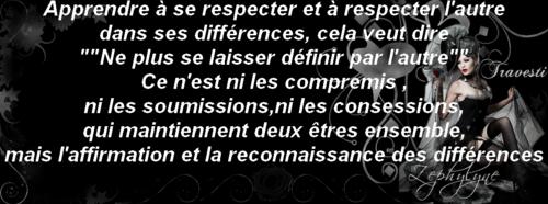 0-Accueil
