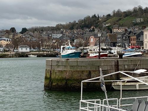 flotille