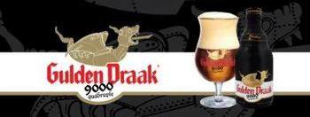 1336715842-gulden-draak-9000