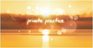 Private Practice 5x03 à 5x09