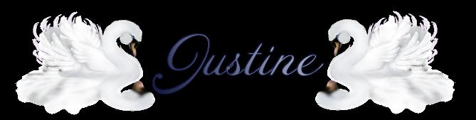 Variante Justine