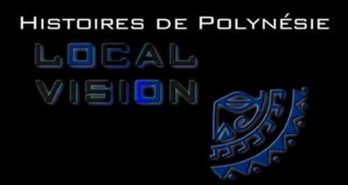 VIDEOS SUR L'HISTOIRE DE LA POLYNESIE
