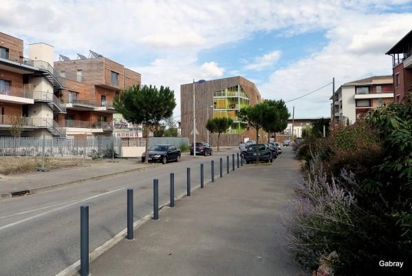 U03---Avenue.JPG