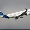 F-WXWB-Airbus-Industrie-Airbus-A350-900_PlanespottersNet_391817