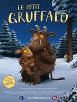 Le petit Gruffalo ...
