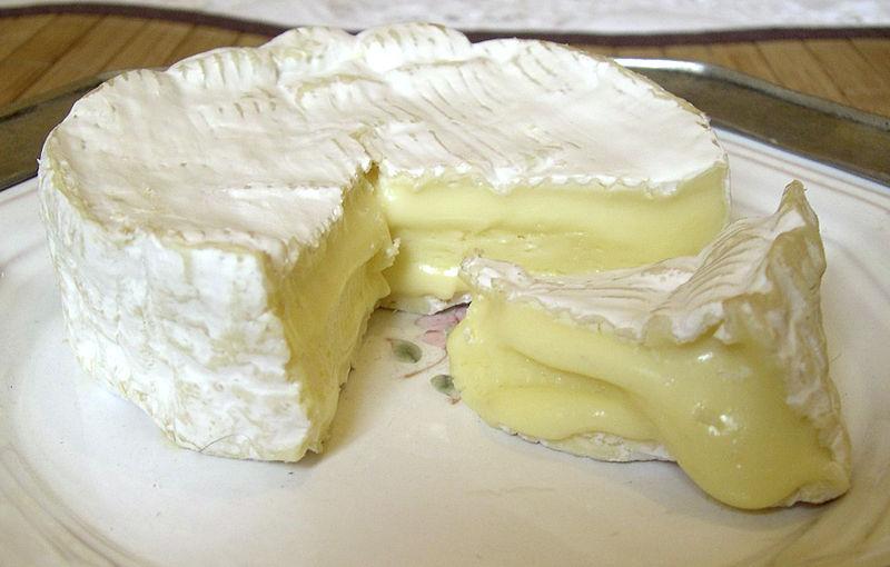 Fichier:Camembert.JPG