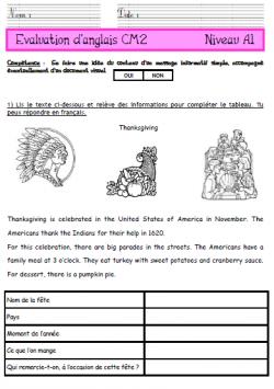 les chants de maldoror english pdf
