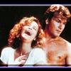 Dirty Dancing (19).jpg