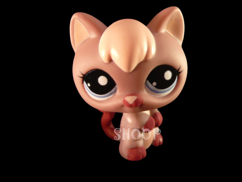 LPS 2285