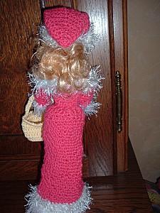 barbie noel2 2010