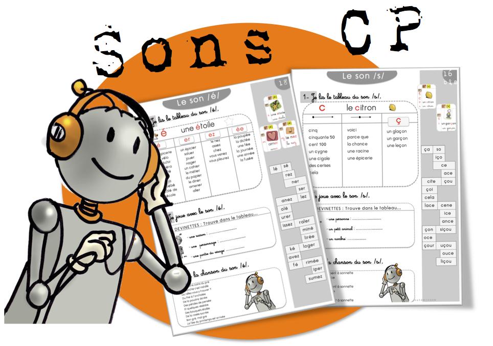 Sons Cp Le Suite Le Son S Et Le Son E Bout De Gomme Bloglovin