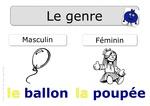 Français- affichage collectif (rseeg)